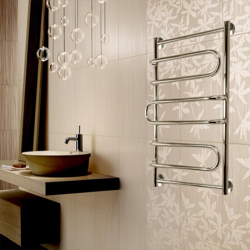 Grzejnik stalowy Nizza - alternatywa dla grzejników aluminiowych