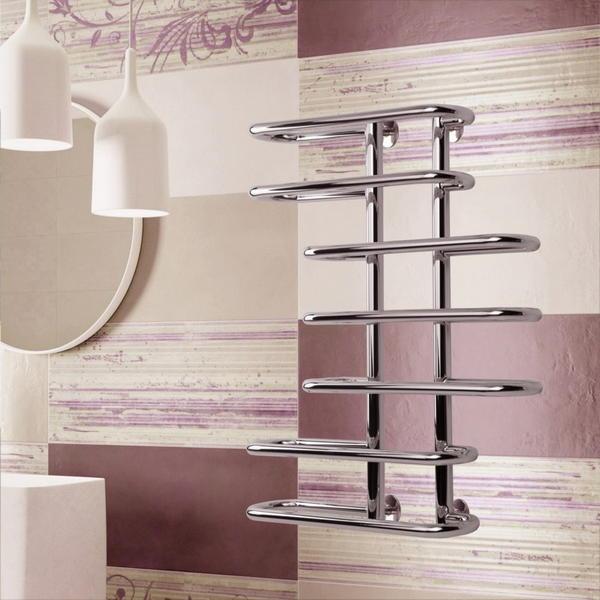 Grzejniki c.o. – poznaj modele wodne wykonane z aluminium i stali. Czy tani grzejnik może być dobry?