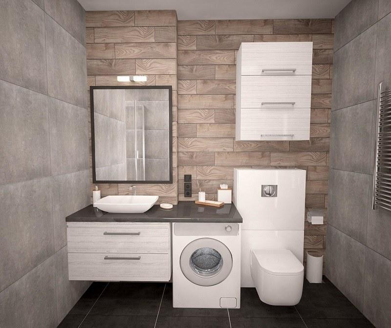 Grzejnik do małej łazienki – jak go wybrać? Zobacz, jakie modele sprawdzą się najlepiej